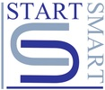 Start Smart, LLC | Consulting, Training & Workforce Solutions